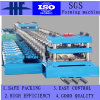 Made in China Highway Guardrail Roll Forming Machine