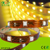 12vol SMD5050 LED Flexible Strip Lights (ST-DT5050R-D60)