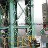 PPGI with Few Design Export to Thailand