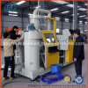 Electric Wire Recycling Production Plant