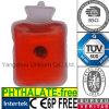Medical Therapy Reusable Instant Hand Warmer
