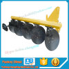 Agricultural Implement Disc Plow for Jm Tractor Mounted Plough 1ly-5