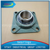 Xtsky Pillow Block Bearing (UCF210)