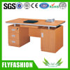 Wooden Model Staff Desk Teacher Table for Wholesale (OD-125)