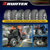 High Quality Runtek/Transking /Fireliono Truck&Bus Tire/Tyre