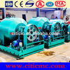 High Quality Horizontal Vibrating Salt Centrifuge