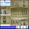 Longlife Time Compressor Piston Ring for All Models