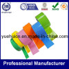 Customized Colored BOPP Packing Tape
