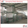 Circular Loom for PP Woven Sack Making Machine