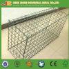 China Factory Supply Welded Gabion Basket, Gabion Box