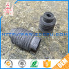 Round Rubber Bellow Boot CV Joint for Auto