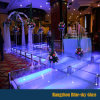 Laminated Glass Tempered Glass for Wedding Stage or T Stage with CE and AS/NZS2208 Approved