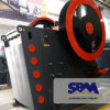 Sbm Iron Ore Crushers for Sale in Australia Leading Global