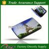 2014 Fashion Design RFID Blocking Aluma Wallet Card Holder (LFC-9001R)