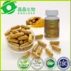 Beauty Price Anti Cancer Supplement Powder Form Turmeric Capsule
