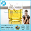 Injectable Anabolic Liquid Boldenon 200 Boldenone Cypionate 200mg/Ml for Bodybuilder
