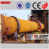Rotary Kiln for Mini Cement Plant Line