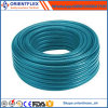Colorful with Fittings PVC Kintted Garden Hose
