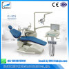 Hot Selling China Dental Chair with Rotatable Unit Box