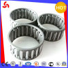 Factory of High Performance K16*20*10 Needle Roller Bearing Without Noise