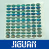 Dotted Code Anti-Counterfeiting Hologram Sticker