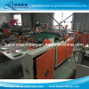Cello OPP Header Bag Making Machine