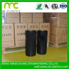 Casting LLDPE Stretch Film Plastic Film for Pallets