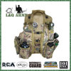 Cadet Assault Vests Tactical Vests
