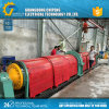 China Supplier Tube Type Stranding Machine