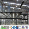 Metal Structural Steel Workshop/Pre-Engineered Warehouse