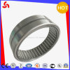 Nk100/36 Roller Bearing with Low Friction of High Tech