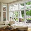 Foshan Door Manufacturer Double Glass Aluminum Window
