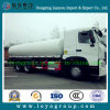 Sinotruk 26000 Liters Carbon Steel Oil Tank for Sale