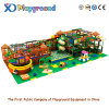 Free Design Indoor Playground Structure, Kids Indoor Gym Equipment