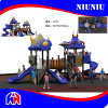 High Quality Outdoor Playgrounds for Indoor Use