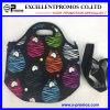 Office Waterproof Lunch Bag (EP-NL1630)