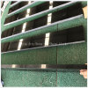 Chinese Nature Bla⪞ K Granite for Slabs, ⪞ Ountertops and Engineering Tiles