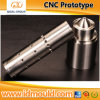 High Precision Metal CNC Machining Part