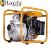 5.5HP Robin Type 2 Inch Gasoline Water Pump with Agriculture