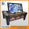 Ocean King 3 Monster Awaken Fishing Game Machine Arcade Hunter Fish Game for Casino
