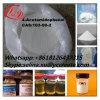 Top Quality Local Anesthetic Drugs Manufacturer 4-Acetamidophenol Paracetamol 103-90-2