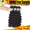 Factory Price Brazilian Virgin Remy Tape Hair Extension
