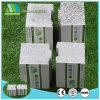 Fireproof Insulation Building Material EPS Sandwich Panel for Factory