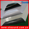 Sounda 140g PVC Self Adhesive Vinyl with Bubble Free (GAV160)