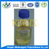 UV Absorber Agent for PU Products