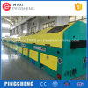 Binding Wire Pulling Machine for Galvanized Wire