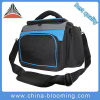 16 Can Insulated Lunch Can Cool Beer Thermal Picnic Cooler Bag