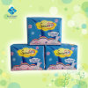 Disposable Style and Winged Shape Sanitary Napkins