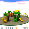 Ce Approved Themes Backyard Outdoor Playground by Vasia Vs2-3026A