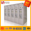 Medium Voltage Air-Insulated Metal Clad 11kv Switchgear